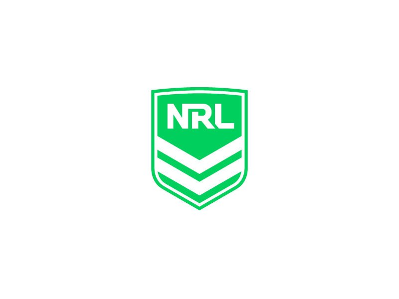 HB-CO-Logos-Sponsorships-2020-NRL.jpg