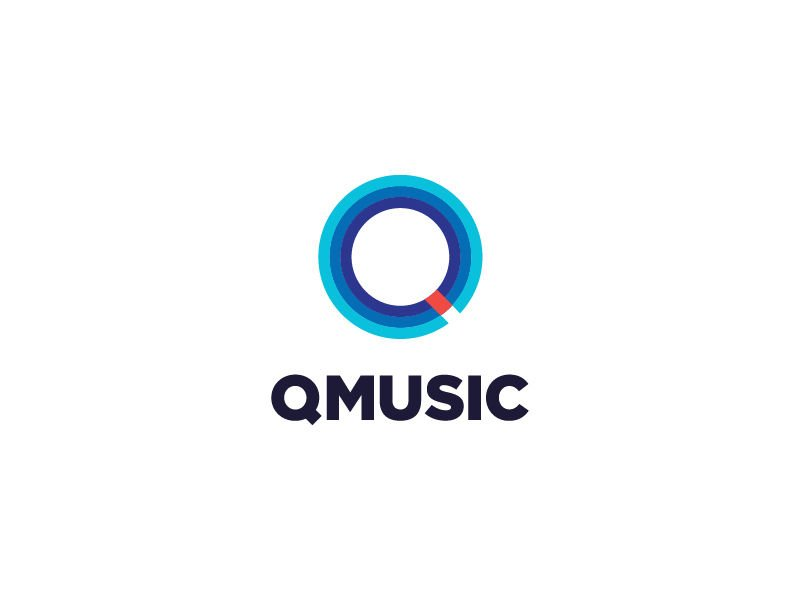 HB-CO-Logos-Sponsorships-2020-QMusic.jpg