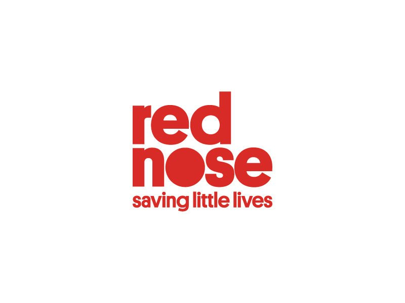 HB-CO-Logos-Sponsorships-2020-RedNoseDay.jpg