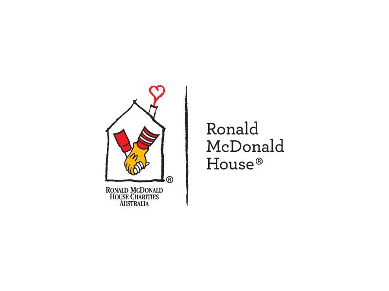HB-CO-Logos-Sponsorships-2020-RonaldMcDonaldHouse.jpg