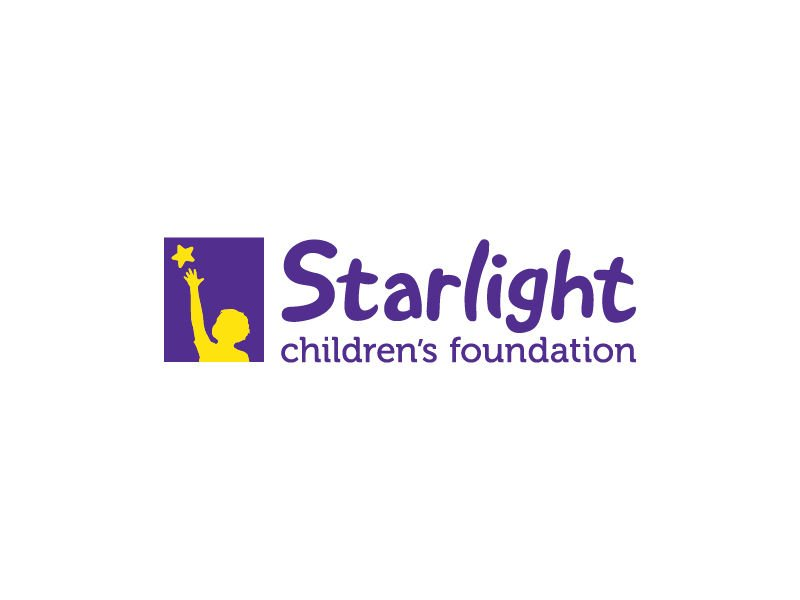 HB-CO-Logos-Sponsorships-2020-Starlight.jpg
