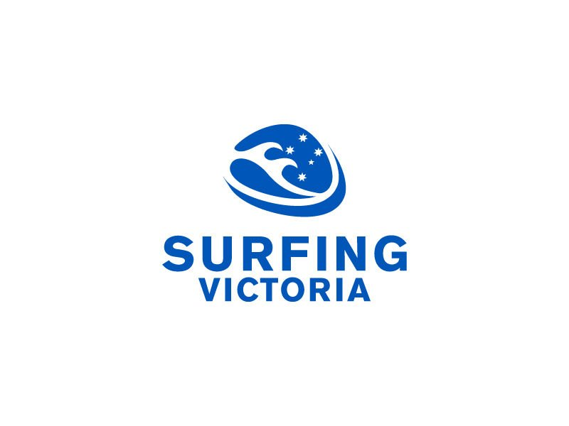 HB-CO-Logos-Sponsorships-2020-SurfingVIC.jpg