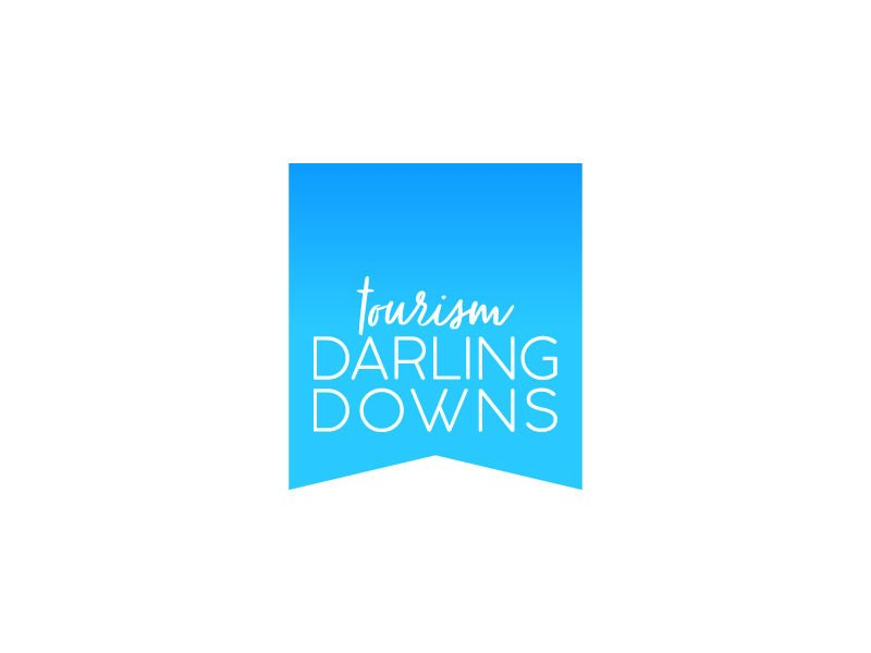 HB-CO-Logos-Sponsorships-2020-TourismDarlingDowns.jpg