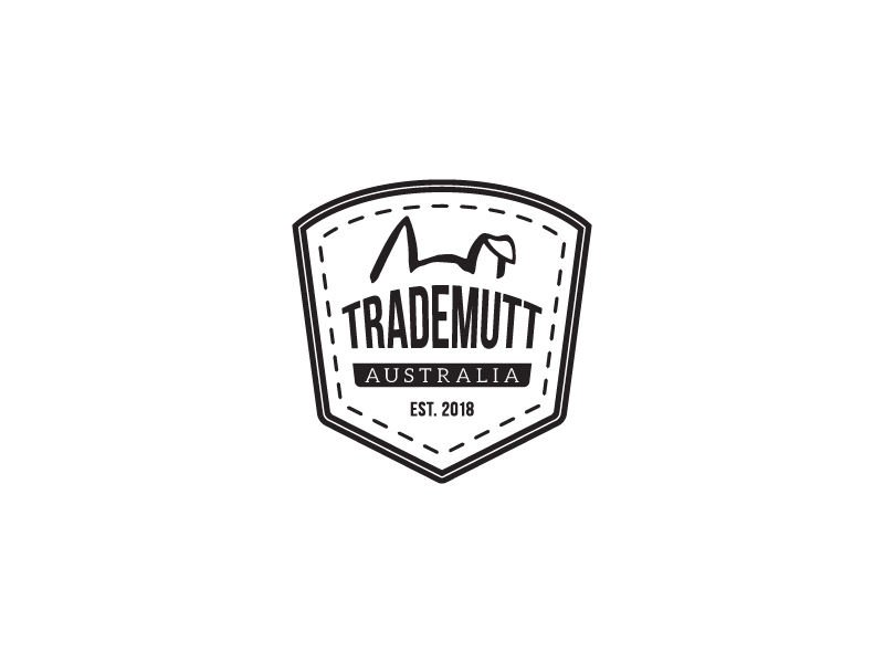 HB-CO-Logos-Sponsorships-2020-Trademutt.jpg