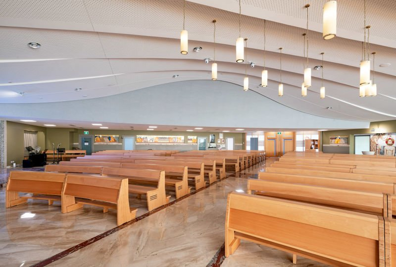 HB-CO-OurLadySouthernCrossChurch-18-LowRes-.jpg