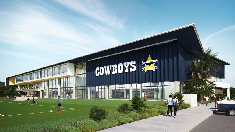 HB-CO-TownsvilleCowboysTHPC-Render-2-LowRes-.jpg