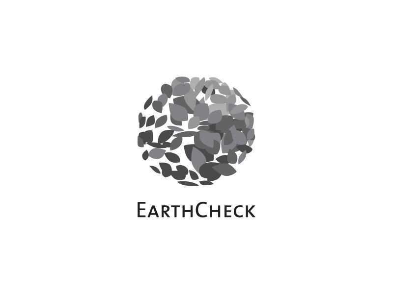 HB_Online_Website_Capabilities_ESD_Credentials_Logos_EarthCheck_1.jpg