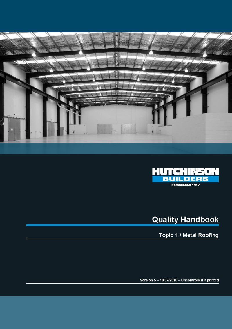 HB-QualityHandbook-Covers-Page-01.jpg
