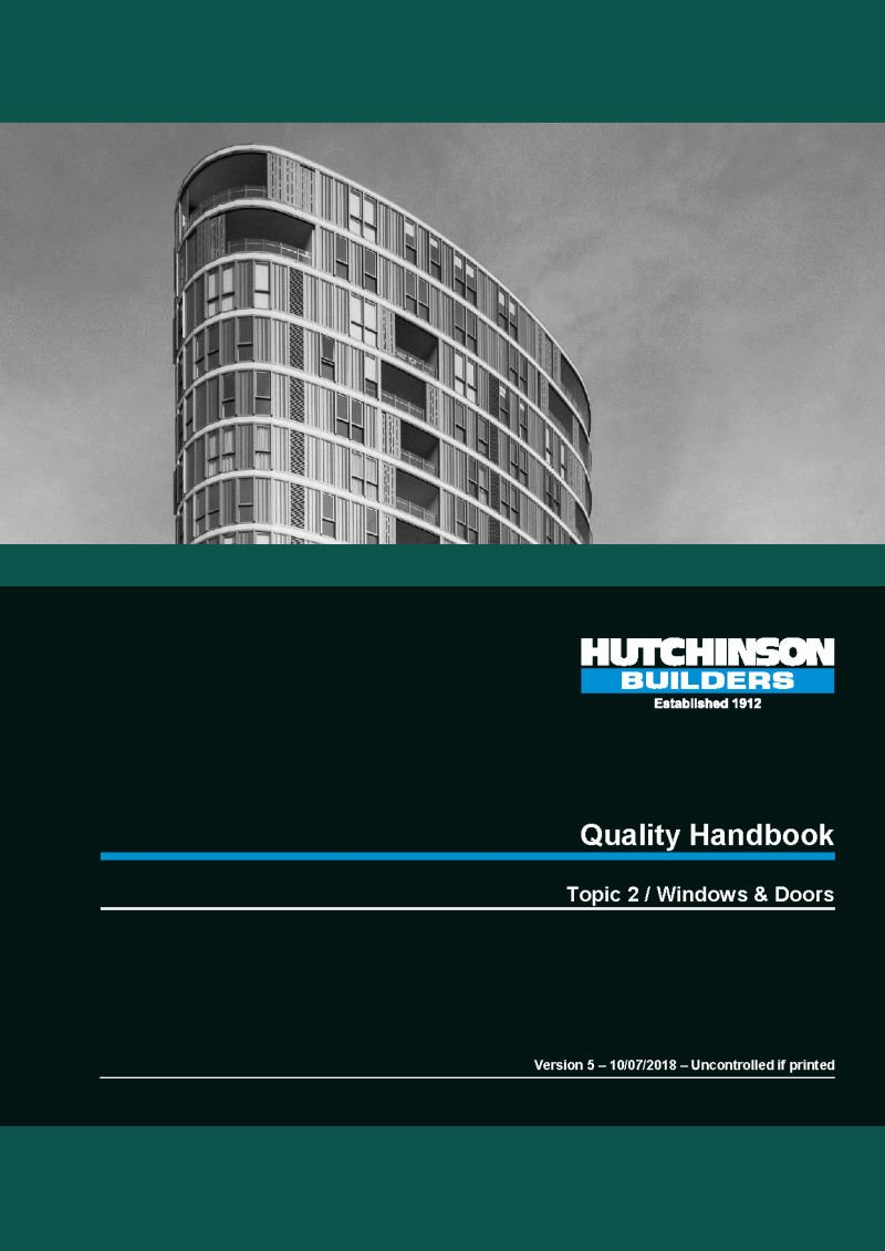 HB-QualityHandbook-Covers-Page-02.jpg