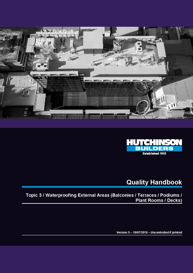HB-QualityHandbook-Covers-Page-03.jpg