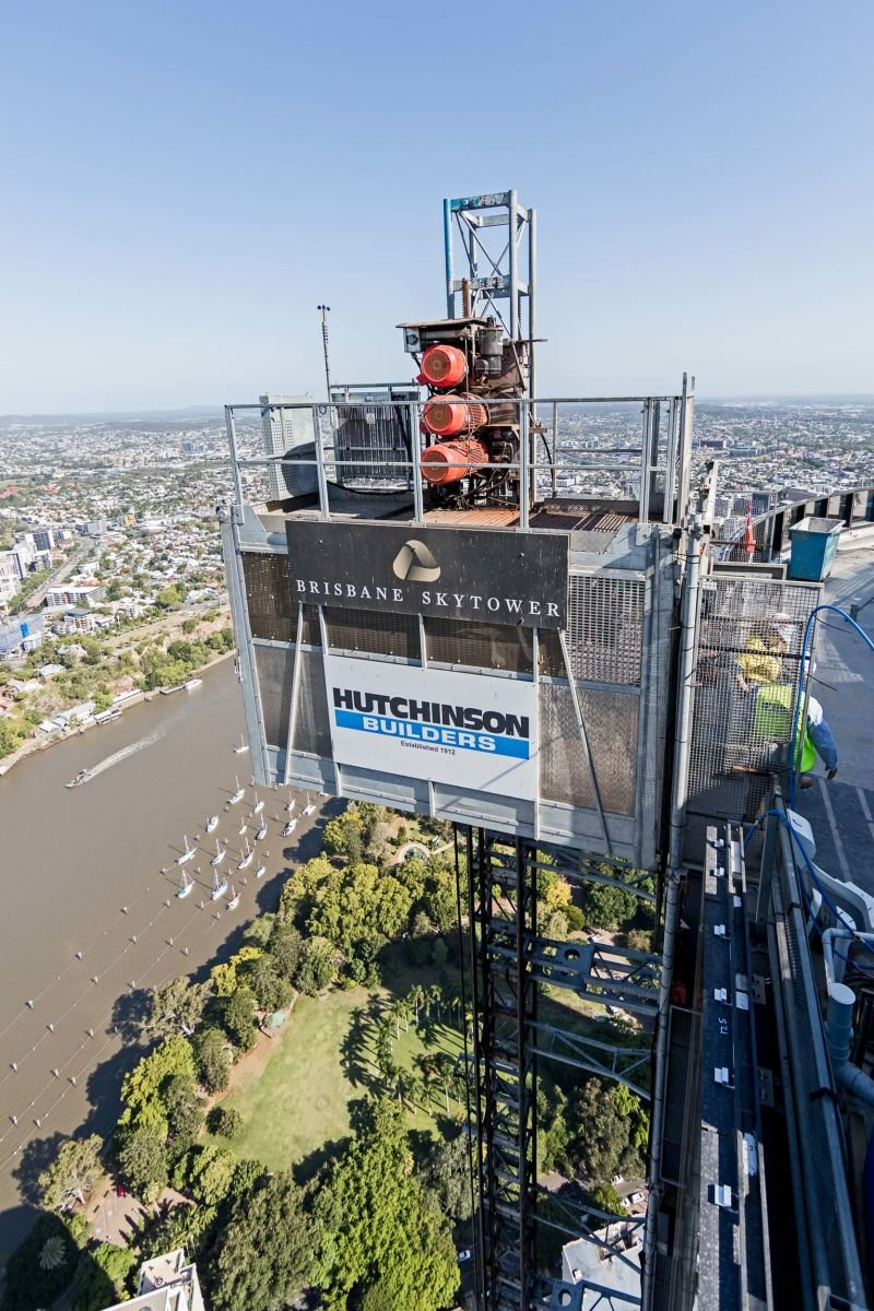 HB-R-Skytower-Construction-Rooftop-75-LowRes-.jpg