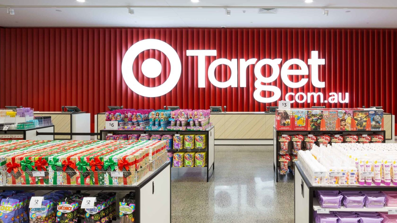 b34428dc581 Target (30+ Stores) - Hutchinson Builders